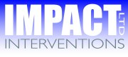 Mortgage Exams with Impact Interventions Ltd